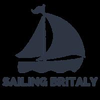 SAILING BRITALY Logo Square(1)